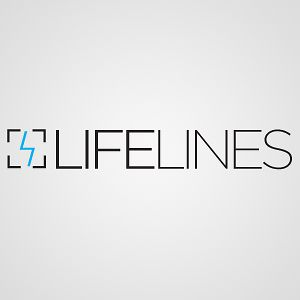 Profile picture for Lifelines