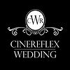 CineReflex Wedding
