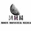 Moon Monster Media