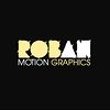 Roban / Motion Graphics