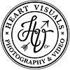 Heart Visuals