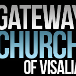 Profile picture for GateWay Church Visalia