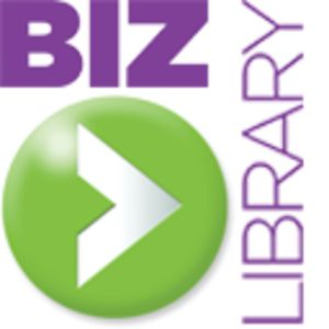 Profile picture for BizLibrary