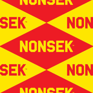 Profile picture for Nonsek&trade;Art Remix