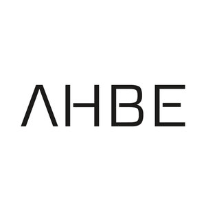 Profile picture for AHBE Landscape Architects