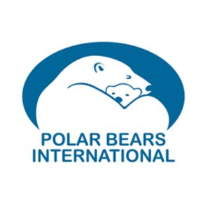 Profile picture for Polar Bears International