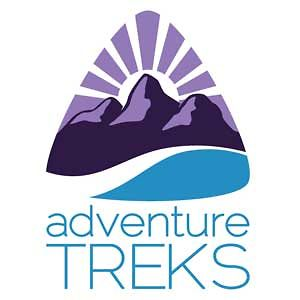 Profile picture for Adventure Treks