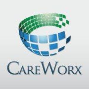 Profile picture for CareWorx Inc.