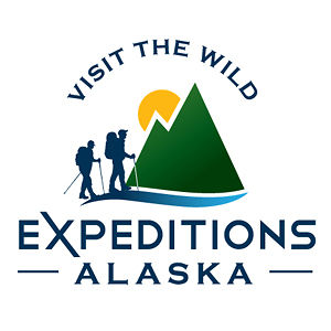 Profile picture for Expeditions Alaska