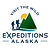 Expeditions Alaska