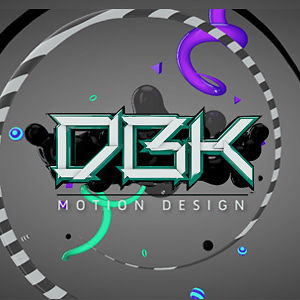 Profile picture for Design By Kai