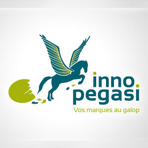 Profile picture for Inno Pegasi