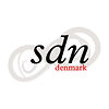 Service Design Network Denmark