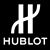 Hublot TV Catalogue