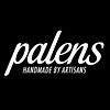 Palens sunglasses