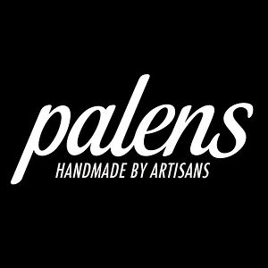 Profile picture for Palens sunglasses