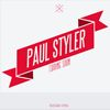 Paul Styler