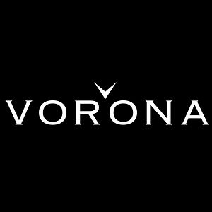 Profile picture for Vorona Official