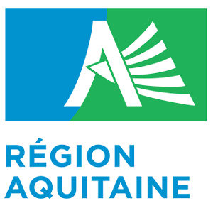 Profile picture for Région Aquitaine