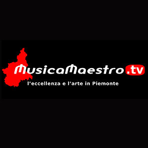 Profile picture for MusicaMaestro.tv