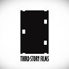 Third Story Films