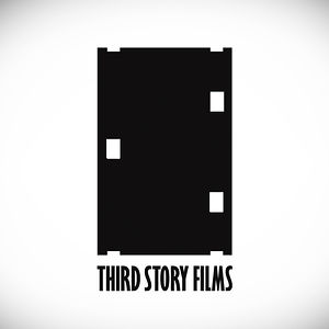 Profile picture for Third Story Films