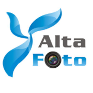Profile picture for AltaFoto