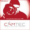 CamTec Motion Picture Cameras