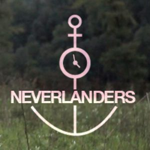 Profile picture for Neverlanders