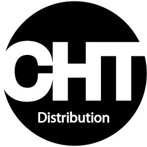 Profile picture for CHT Distribution