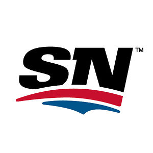 Profile picture for Sportsnet