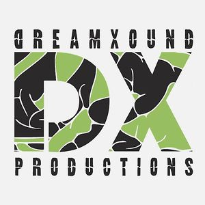 Profile picture for DREAMXOUND PRODUCTIONS