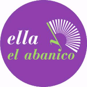 Profile picture for Lasrecetasdeellayelabanico