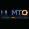 MTO Productions