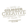 Gilmour Creative