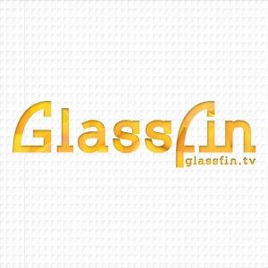 Profile picture for Glassfin