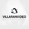 VILLARANVIDEO