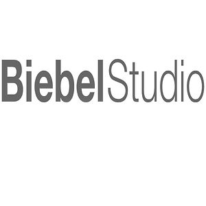 Profile picture for Biebelstudio