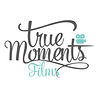 True Moments Films