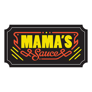 Profile picture for Mama's Sauce