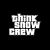 ThinkSnowCrew