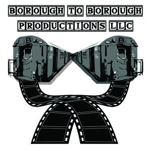Profile picture for Borough To Borough Productions