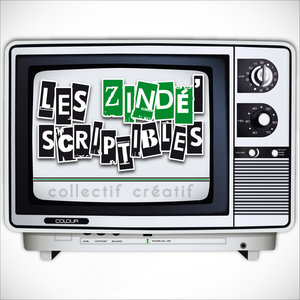 Profile picture for Les Zind&eacute;&#039;Scriptibles