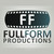 FULLFORM PRODUCTIONS