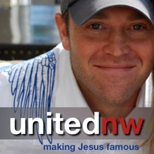 Profile picture for United NW Church