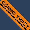 Comic Twist Productions