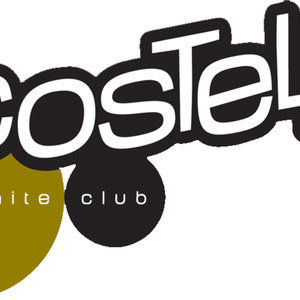 Profile picture for Costello club