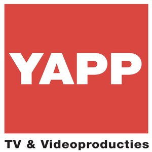 Profile picture for YAPP TV & Videoproductions