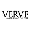 VERVE Gallery of Photography