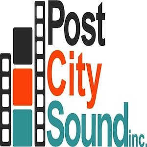 Profile picture for Post City Sound